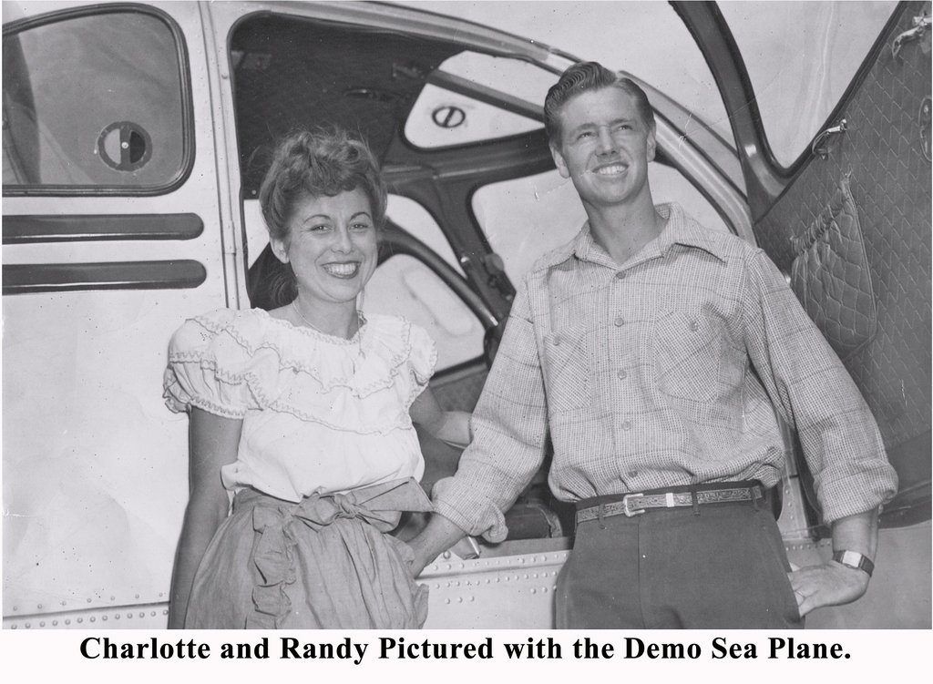 Randy_and_Charlotte_Pictured_with_the_Demo_Sea_Plane_Times_copy.jpg